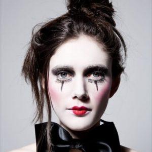 Circus (18)