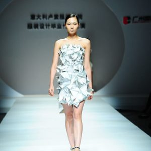 Guangzhou Fashion Week (11)