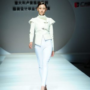Guangzhou Fashion Week (17)