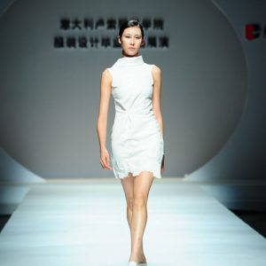Guangzhou Fashion Week (20)