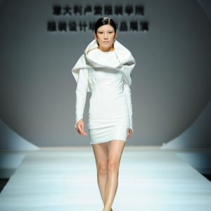 Guangzhou Fashion Week (21)