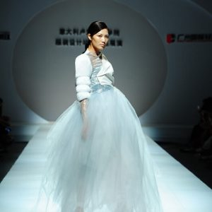 Guangzhou Fashion Week (24)
