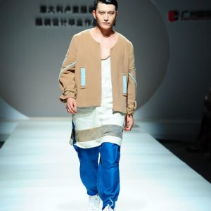 Guangzhou Fashion Week (26)