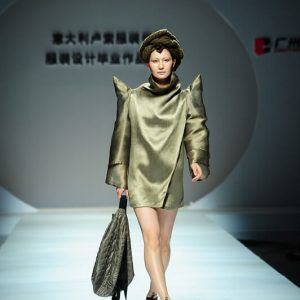 Guangzhou Fashion Week (27)