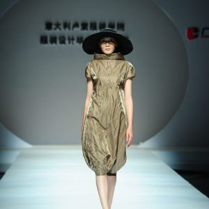 Guangzhou Fashion Week (29)