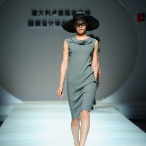 Guangzhou Fashion Week (30)