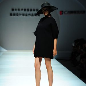 Guangzhou Fashion Week (32)