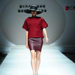 Guangzhou Fashion Week (35)