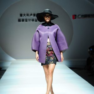 Guangzhou Fashion Week (37)