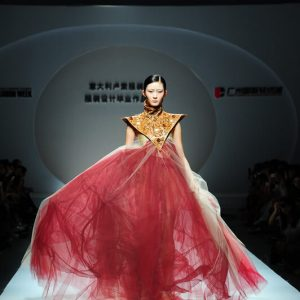 Guangzhou Fashion Week (43)