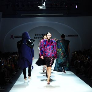 Guangzhou Fashion Week (44)