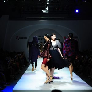 Guangzhou Fashion Week (45)