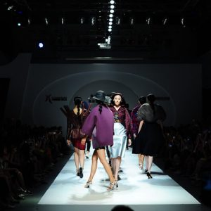 Guangzhou Fashion Week (47)