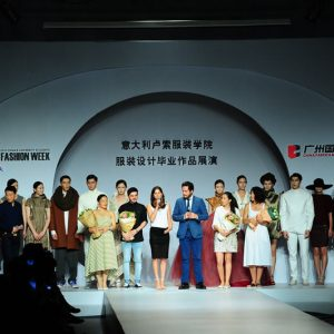 Guangzhou Fashion Week (48)