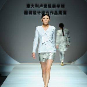 Guangzhou Fashion Week (5)