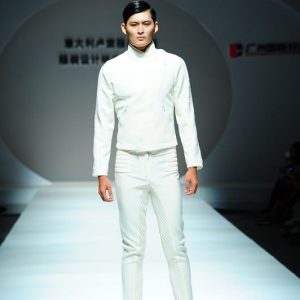 Guangzhou Fashion Week (8)