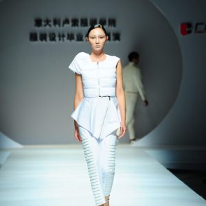 Guangzhou Fashion Week (9)