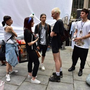 #Now Generations Backstage (113)