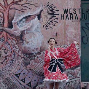 Western Hara Yoku (15)