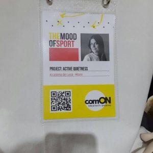 ComON 2017 Premiére (3)