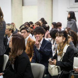 Crossing Cultures Seminar (21)