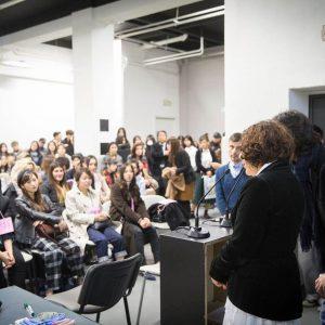 Crossing Cultures Seminar (7)