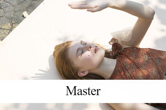 master (1)