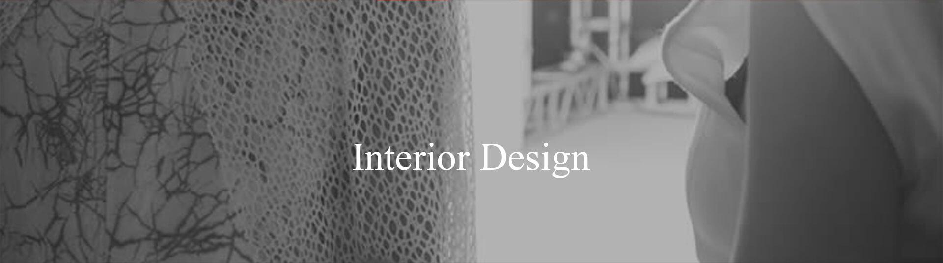 Interior design corso professionale accademia del lusso - Corsi di interior design roma ...