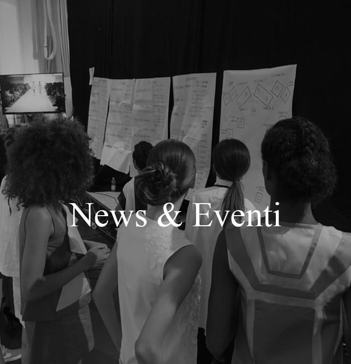 slide mobile News & Eventi