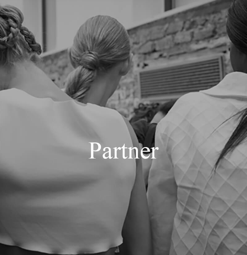 slide mobile Partner