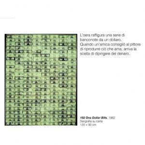 0018 (Copy)