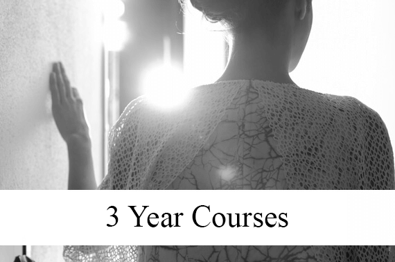 3_year_courses