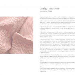 Design Matters Questioni Di Forma (2)