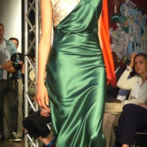 Fashion Narrates History – Milan (17)