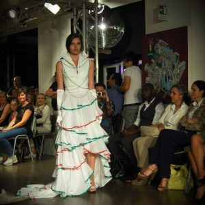 Fashion Narrates History – Milan (6)