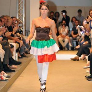 Fashion Narrates History – Treviso (2)