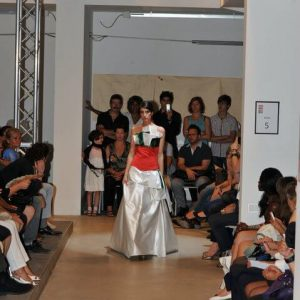 Fashion Narrates History – Treviso (3)