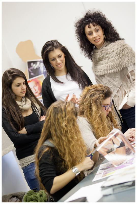 Open Day Milano: Laboratori, Esperienze, Orientamento