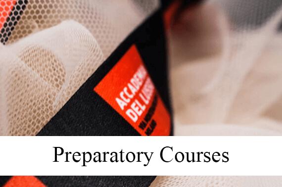 Preparatory_courses