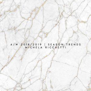 Season Trends AW 2018 2019 (1)