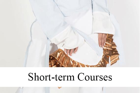 Short_term