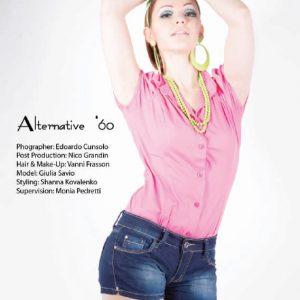 Styling Shanna Kovalenko (Treviso) (5)