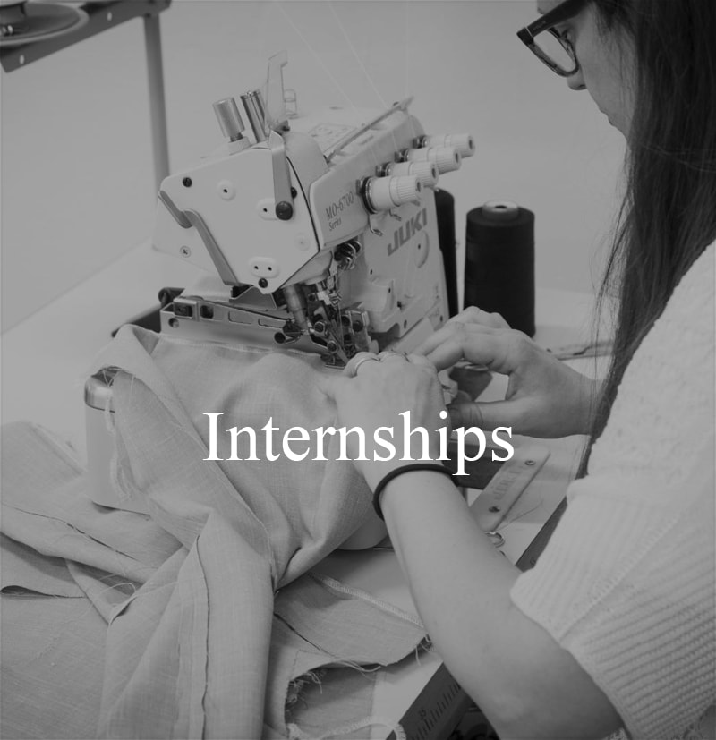 slide mobile Internships-min