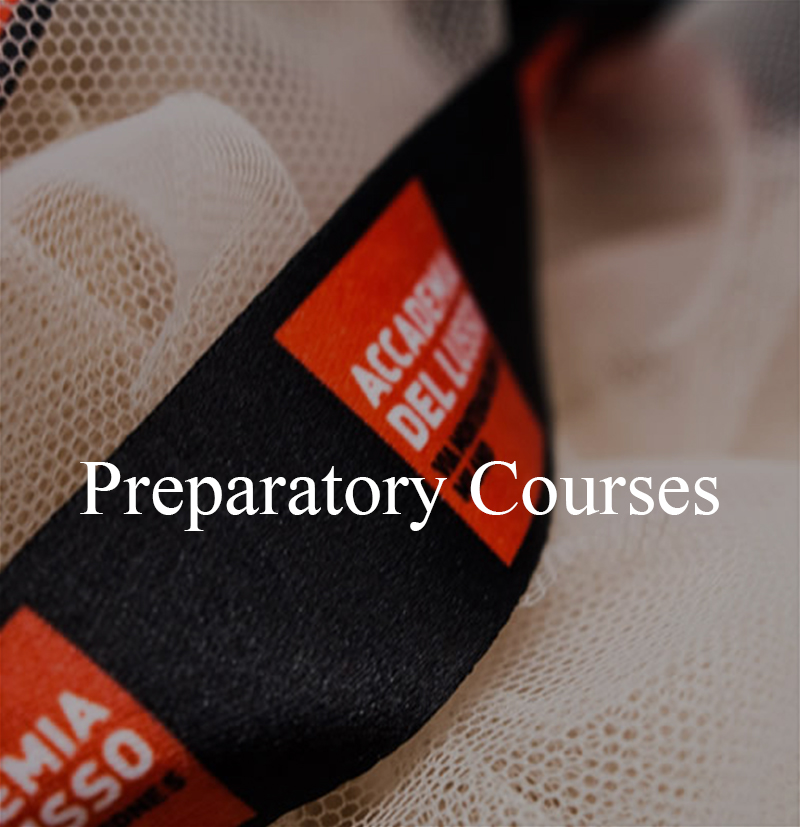 slide mobile Preparatory Courses