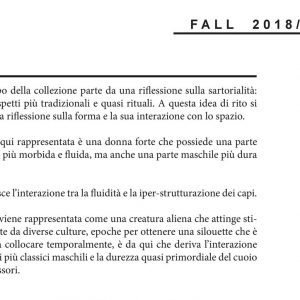 ManuelFinoCollezione Invernale Hd 008 (Copy)
