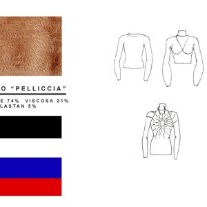 ManuelFinoCollezione Invernale Hd 032 (Copy)