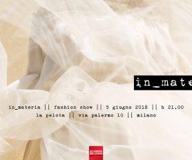 slide_in_materia