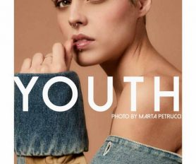 youth (1)-01