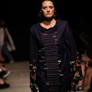Alessia Moroni